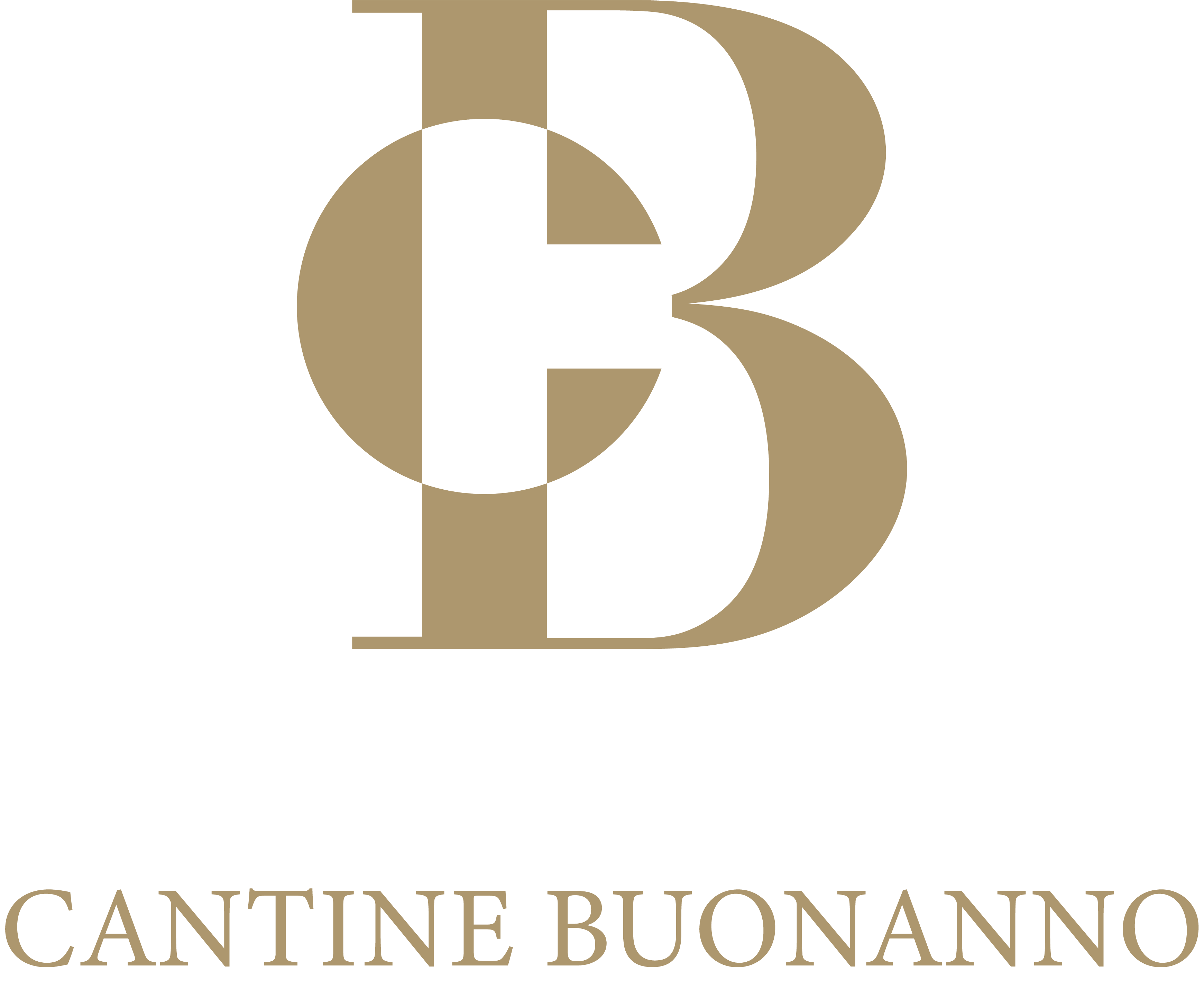 Cantine Buonanno